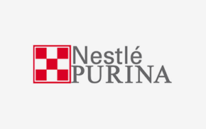 logo-nestle_purina