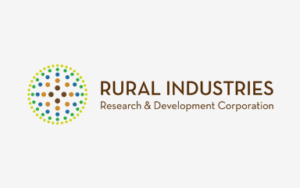 logo-rural_industries