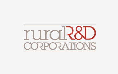 logo-rural_r_and_d_corps