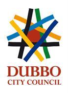 Dubbo-City-Council-DCC_cs_pro