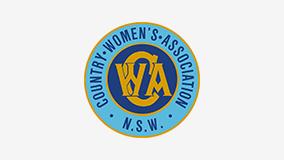 logo-CWA@2x
