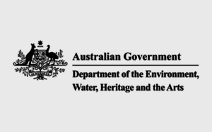 logo-aus_government_dewha
