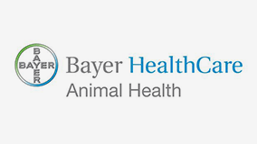 logo-bayer_animal_health@2x