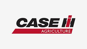 logo-case_ih@2x