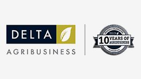 logo-delta_agribusiness@2x