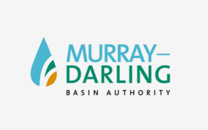 logo-murray_darling_basin_authority