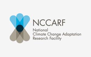 logo-nccarf