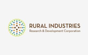 logo-rural_industries