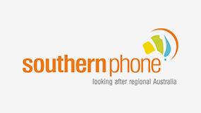 logo-southern_phone@2x