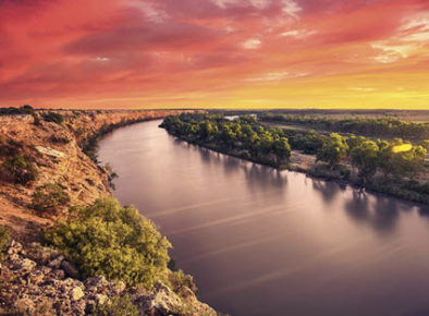 Murray-Darling Basin Stakeholder Forums