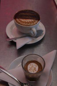 Coffee image 1