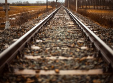 Australian Rail Track Corporation (ARTC) Community Consultation and Engagement