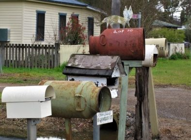 Moree Plains Shire Council Town Water Project