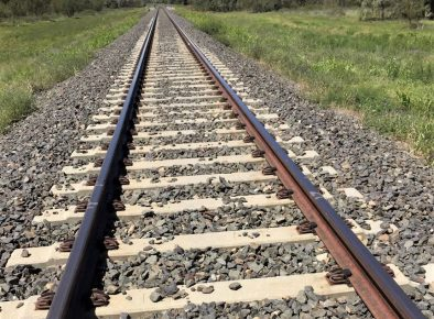 Inland Rail Interface Improvement Program